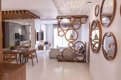 DLF-Apartment-Interiors-07